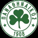 Панатинаикос