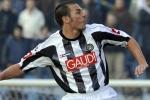 «Рубин» готов потратить более 10 миллионов евро на трансфер Д'Агостино (рис.1)
