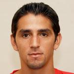 На просмотр в «Рубин» прибыл защитник сборной Коста-Рики (рис.1)