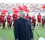 Президент «Рубина»: «Летом планируем продать Ансальди, Нобоа и Карадениза» (рис.1)