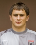 Сергей Рыжиков  (рис.1)