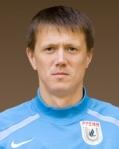Сергей Козко  (рис.1)
